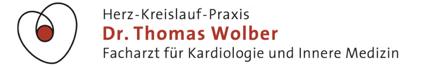 Herz | Kreislauf | Praxis Dr. Thomas Wolber | Kardiologe | Herzspezialist | Götzis | Vorarlberg | Herzpraxis